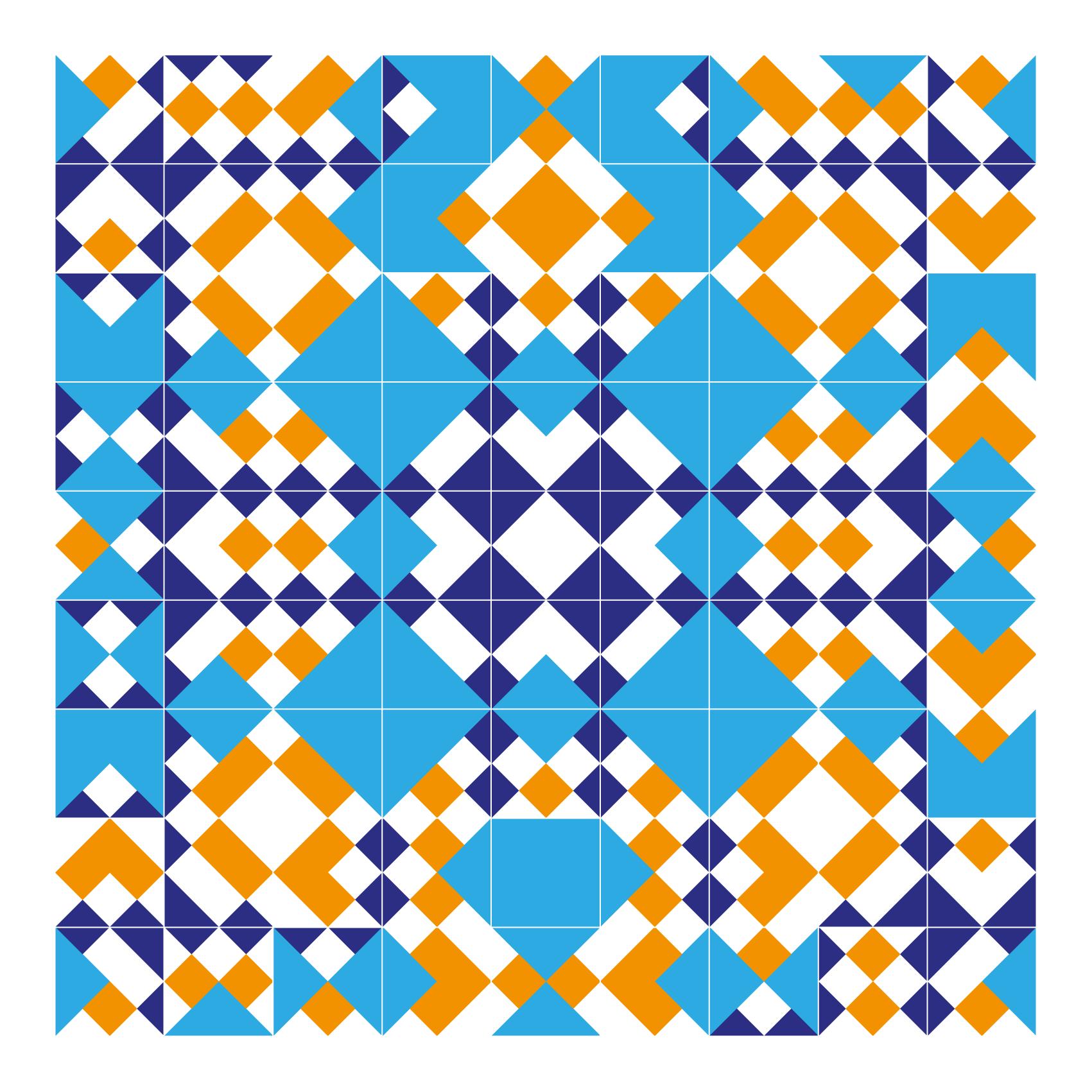 Stampe_Neometrie_Tiziano_2017_Diagonal 2