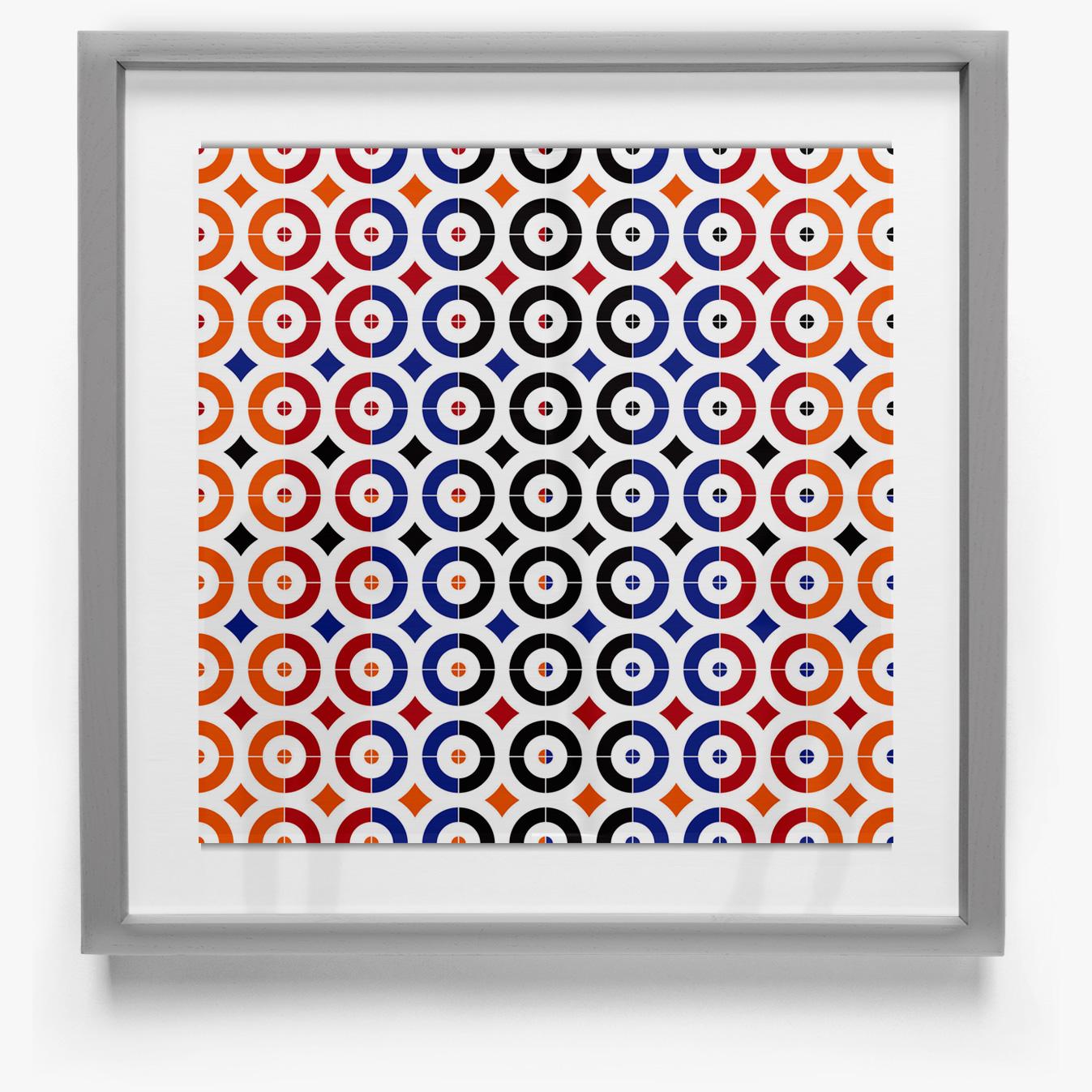 50x50_Circles_01