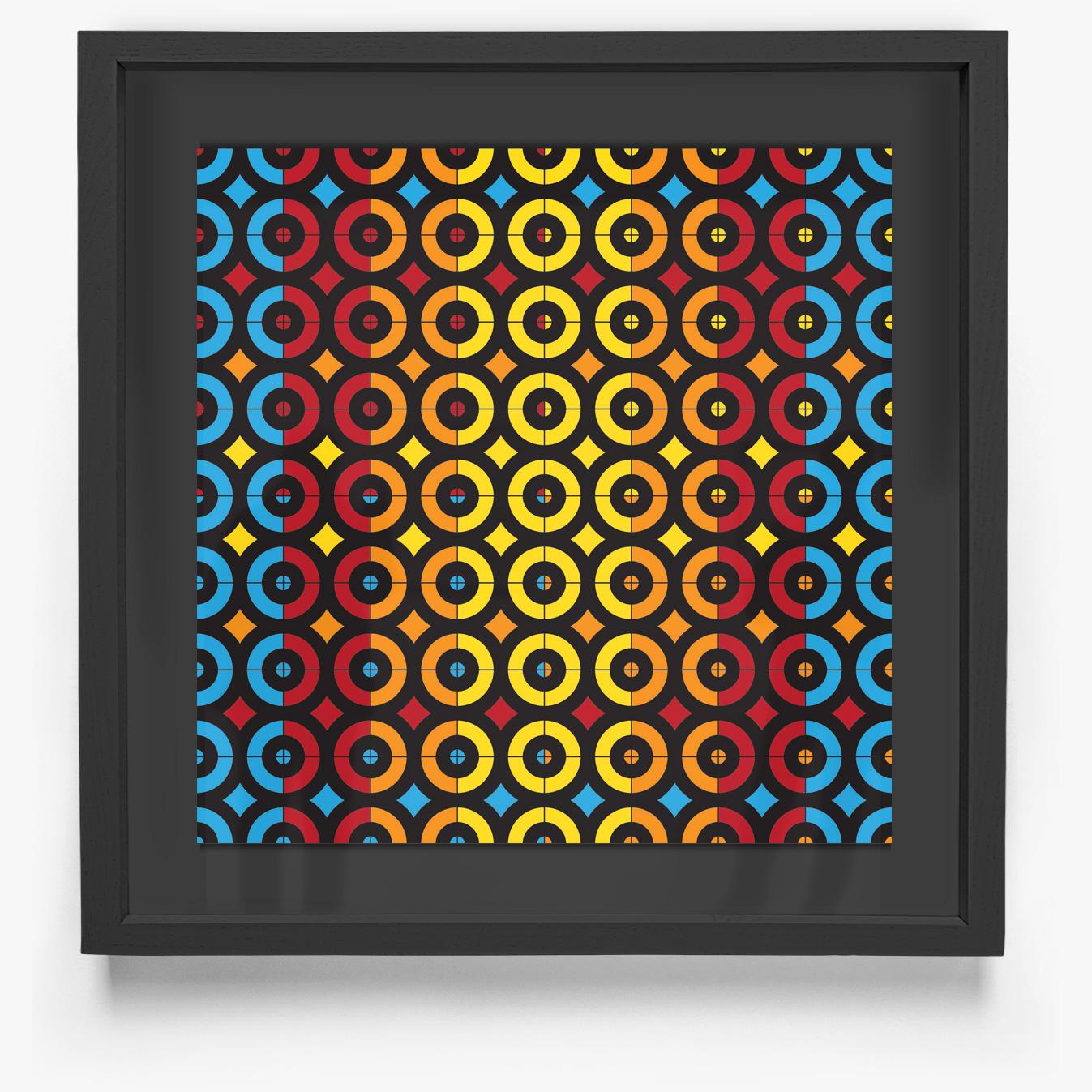 50x50_Circles_02
