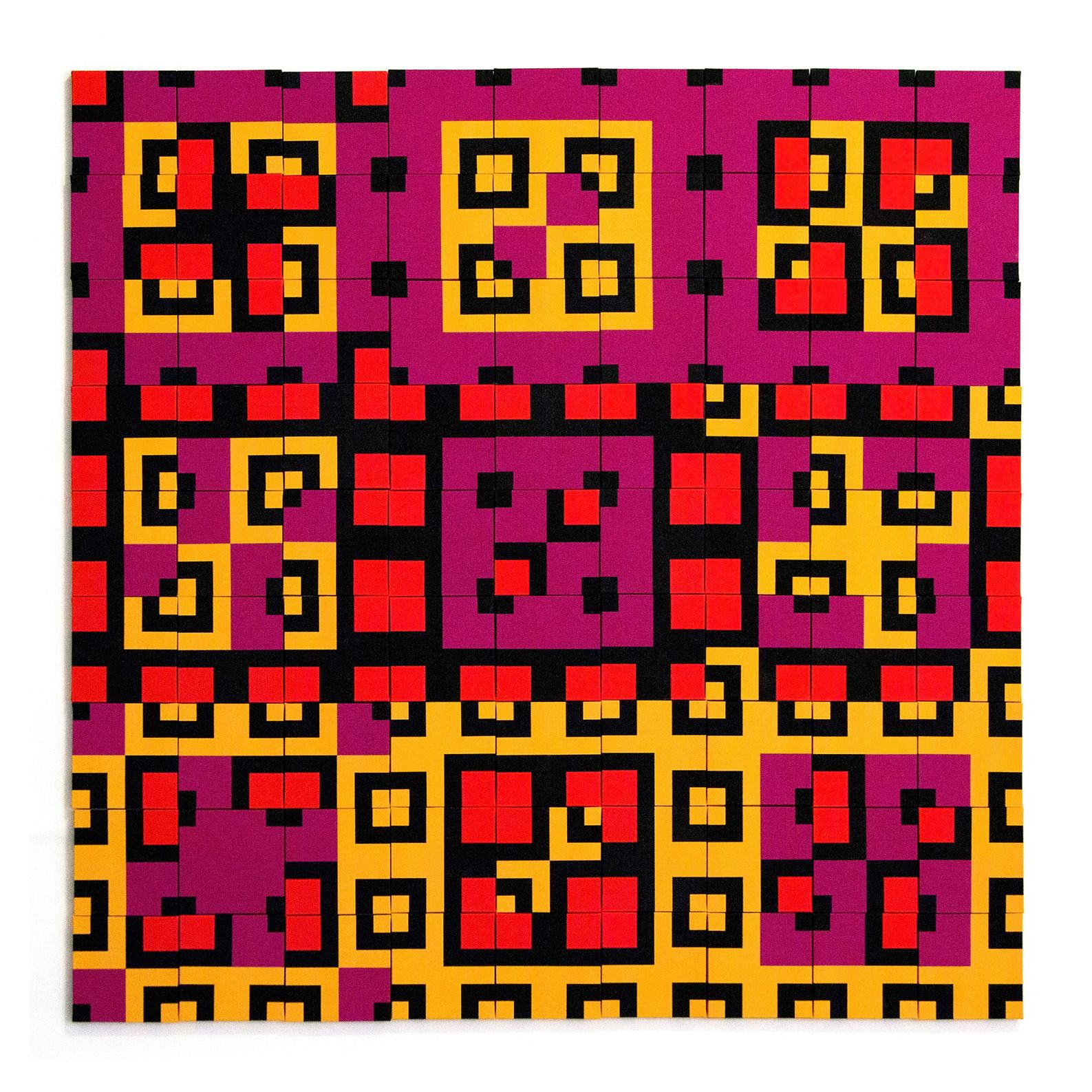 Wopart_4tavole_low_squares